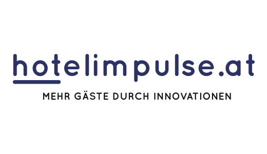 Logo Hotel Impulse